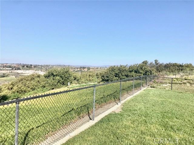 3164 Seabury St, Carlsbad, CA 92010 Photo 13