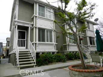 164 Hermosa Avenue, Hermosa Beach, CA 90254