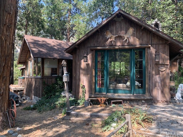 9100 Torrey Pines Rd, Forest Falls, CA 92339 Photo