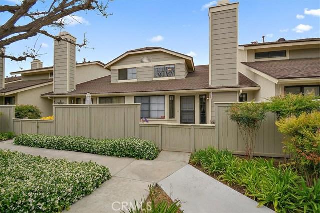 1700 W Cerritos Avenue 217, Anaheim, CA 92804