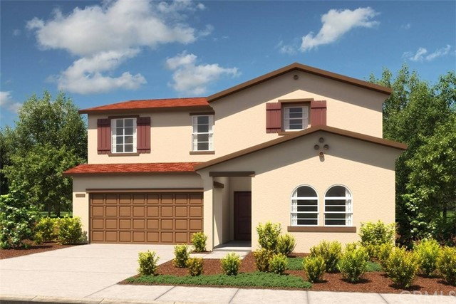 1409 Shoreside Drive, Madera, CA 93637