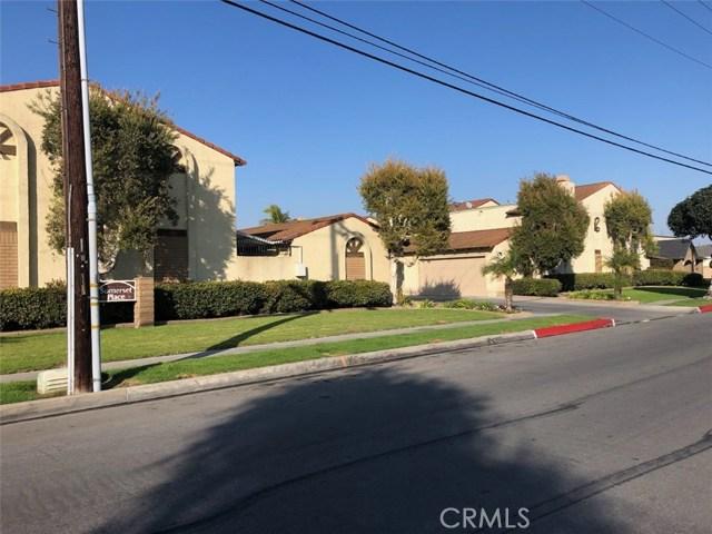 9905 Cedar Street 3, Bellflower, CA 90706
