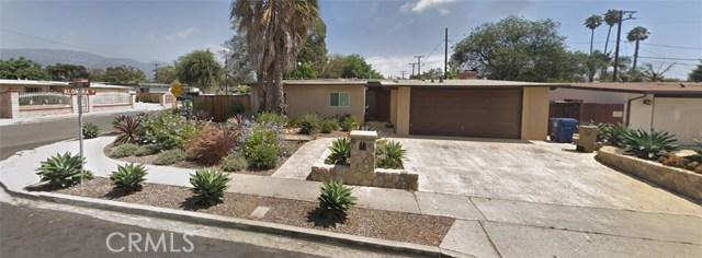 34 Mallard Avenue, Goleta, CA 93117