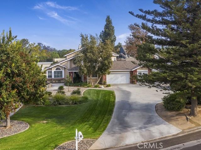 2450 Cross Street, Riverside, CA 92503
