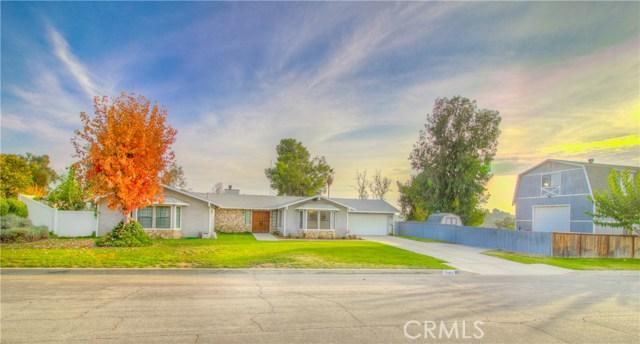 12265 Reseda Drive, Yucaipa, CA 92399