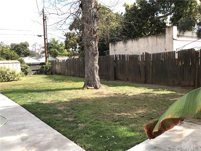 260 Virginia Av, Pasadena, CA 91107 Photo 14