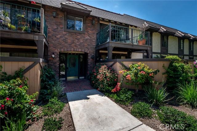 3631 S Bear Street H, Santa Ana, CA 92704