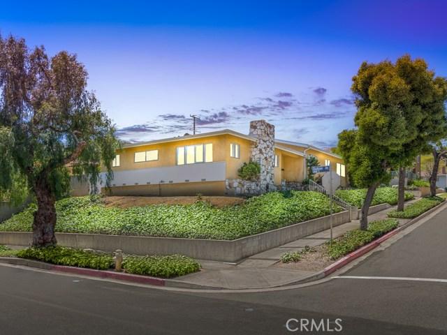 1603 W 14th Street, San Pedro, CA 90732