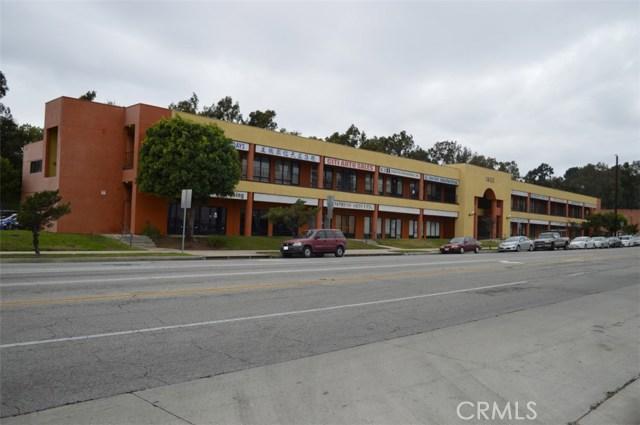 1455 Monterey Pass Road 208, Monterey Park, CA 91754
