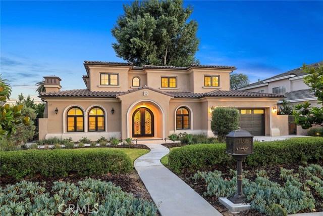 520 E Coyle Avenue, Arcadia, CA 91006