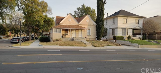 4224 Brockton Avenue, Riverside, CA 92501