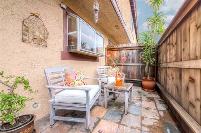 22335 Figueroa Street 3, Carson, CA 90745