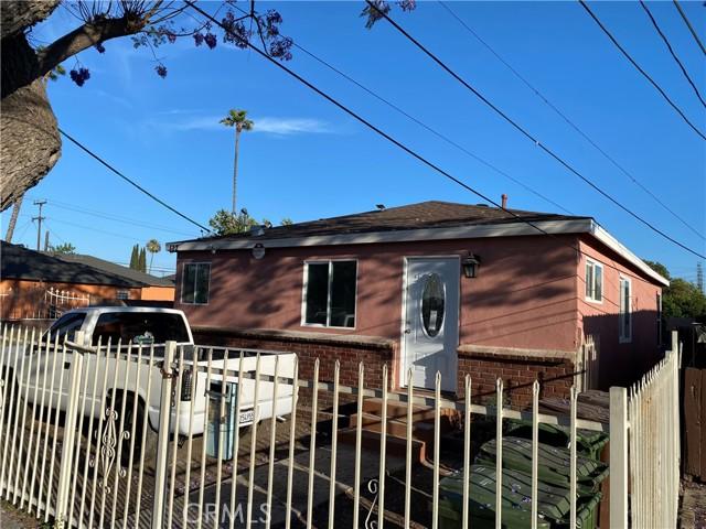 Image 4 of 132 E Caldwell St, Compton, CA 90220