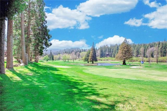 482 Golf Course Road, Lake Arrowhead, CA 92352