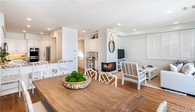 448 23rd Place, Manhattan Beach, California 90266, 3 Bedrooms Bedrooms, ,3 BathroomsBathrooms,For Sale,23rd,SB19026230