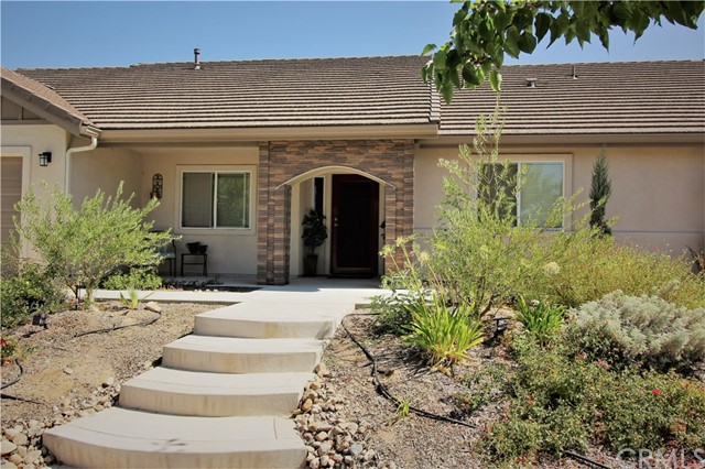 2602 Caymus Court, Paso Robles, CA 93446