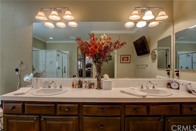 32063 Red Mountain Wy, Temecula, CA 92592 Photo 22