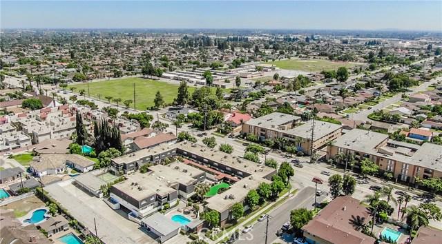 9191 Florence Avenue 25, Downey, CA 90240