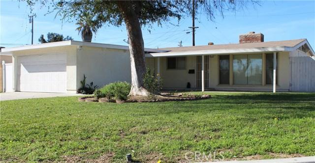 13603 Woodridge Avenue, La Mirada, CA 90638