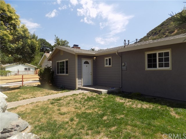457 Lytle Lane, Lytle Creek, CA 92358