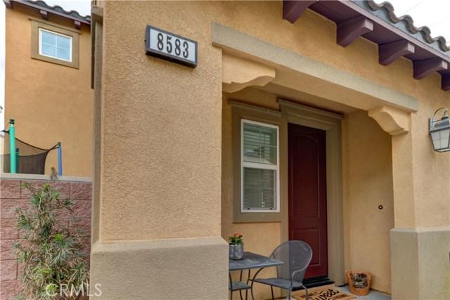 8583 Founders Grove Street, Chino, CA 91708