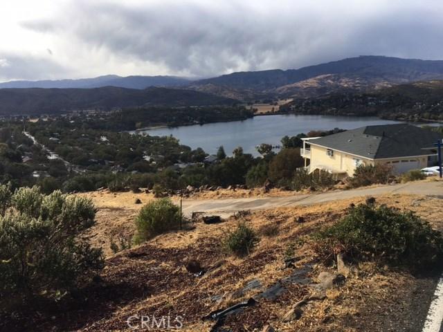 17142 Greenridge Rd, Hidden Valley Lake, CA 95467 Photo 0