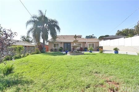 5890 Jones Avenue, Riverside, CA 92505