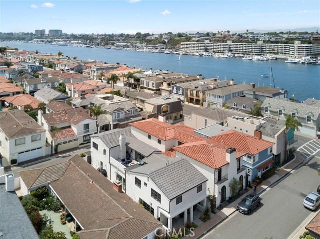 225 Via Orvieto, Newport Beach, CA 92663