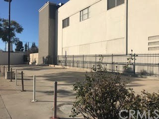 101 N San Gabriel Boulevard, San Gabriel, CA 91775