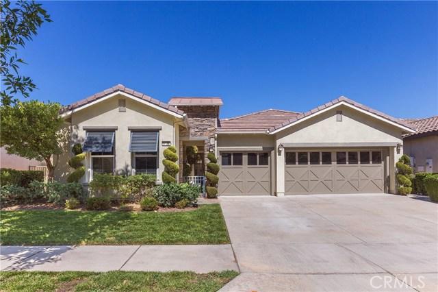 9136 Larkspur Drive, Corona, CA 92883