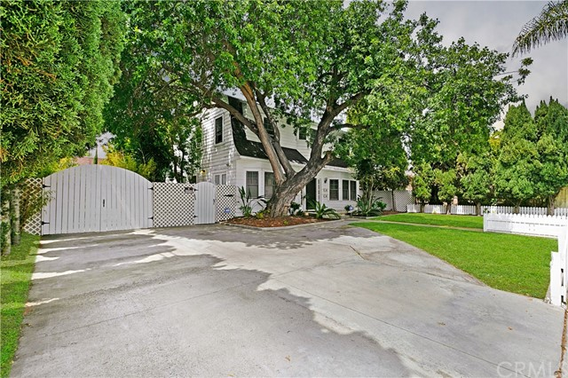 1525 Redondo Av, Long Beach, CA 90804 Photo 31