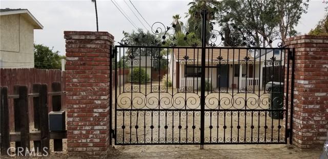 1319 Sapphire Ave, Mentone, CA 92359
