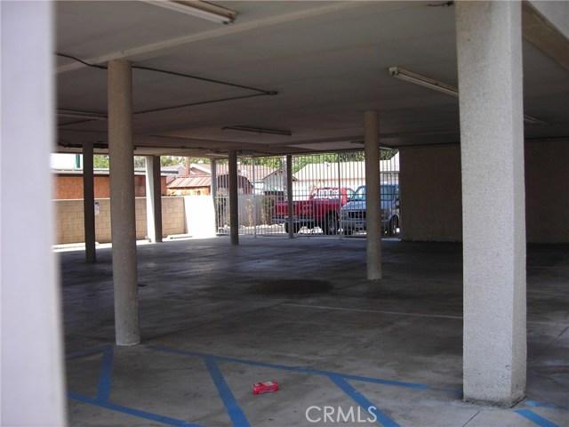 5861 Cherry Avenue, Long Beach, CA 90805