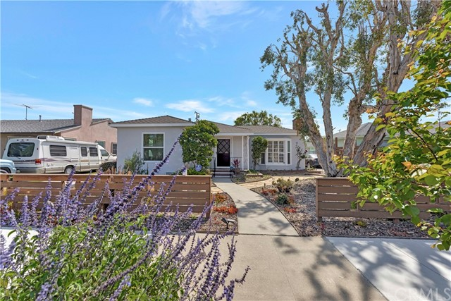 2656 Oregon Av, Long Beach, CA 90806 Photo