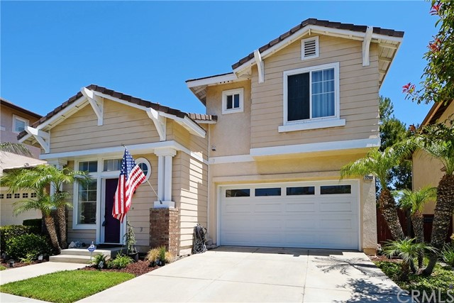 Photo of 2280 Jeans Court, Signal Hill, CA 90755