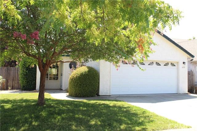 1175 Deschutes Drive, Chico, CA 95973