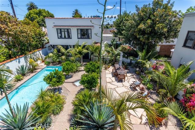 42. 2816 E 3rd Street Long Beach, CA 90814