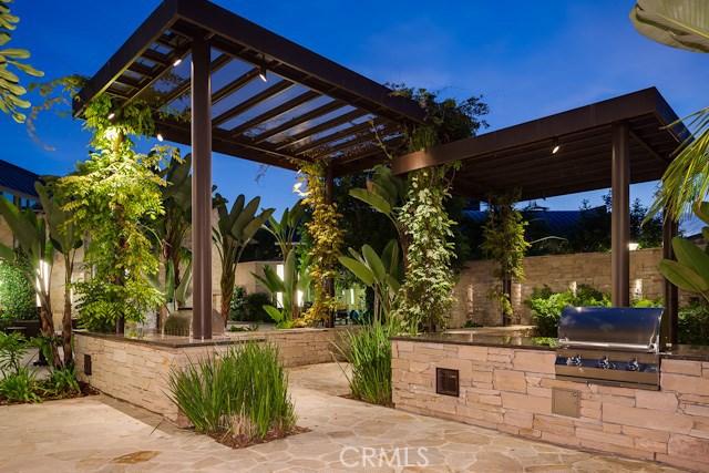 102 Rockefeller, Irvine, CA 92612 Photo 47