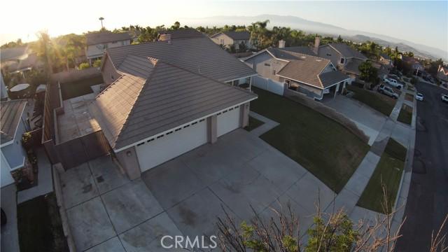 5. 3668 Grovedale Street Corona, CA 92881
