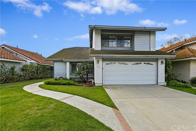 12 Alba W, Irvine, CA 92620