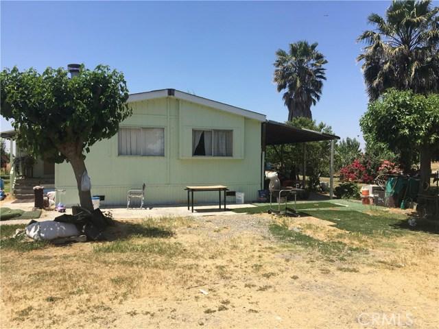 3682 Jerry Collins Avenue, Merced, CA 95341