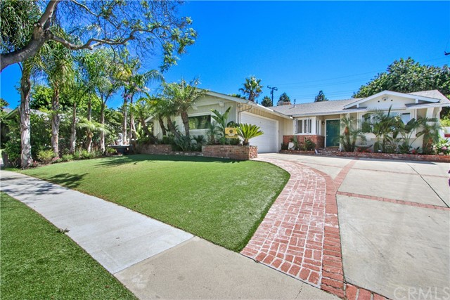 27413 Fawnskin Drive, Rancho Palos Verdes, California 90275, 4 Bedrooms Bedrooms, ,2 BathroomsBathrooms,For Sale,Fawnskin,SB20153449