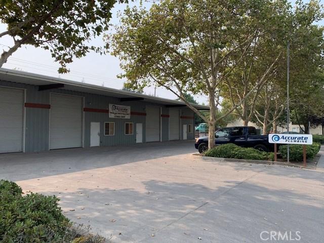 2288 Park Avenue A&B, Chico, CA 95928