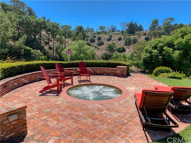 77 Eastfield Drive, Rolling Hills, California 90274, 6 Bedrooms Bedrooms, ,5 BathroomsBathrooms,Single family residence,For Sale,Eastfield,PV20170505