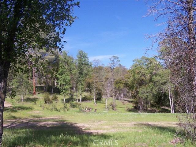 0 Jean Rd West, Oakhurst, CA 93644