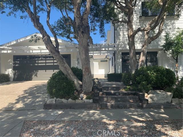 5915 Finecrest Drive, Rancho Palos Verdes, California 90275, 4 Bedrooms Bedrooms, ,2 BathroomsBathrooms,For Rent,Finecrest,PV21205905
