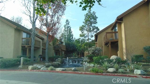 104 Tangelo, Irvine, CA 92618 Photo 30