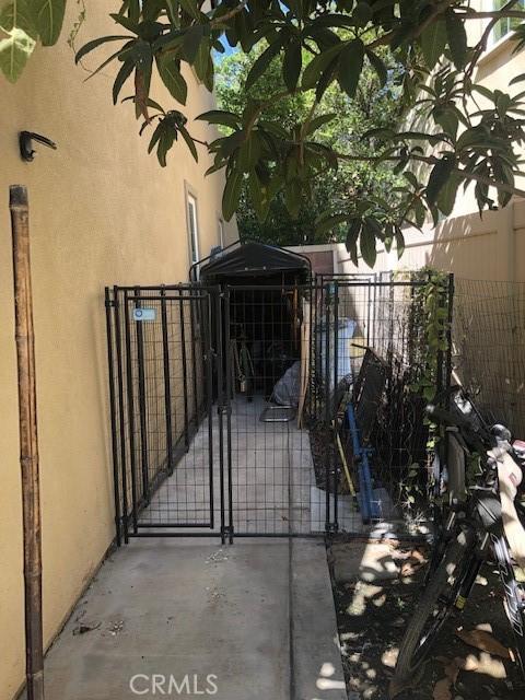 15777 Crestwood Avenue, Chino CA: https://media.crmls.org/medias/6d30c9f2-79d9-40fd-b869-9d63eca1e058.jpg