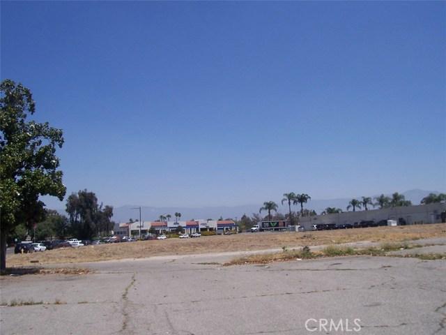 1116 Santo Antonio Street, Colton, CA 92324