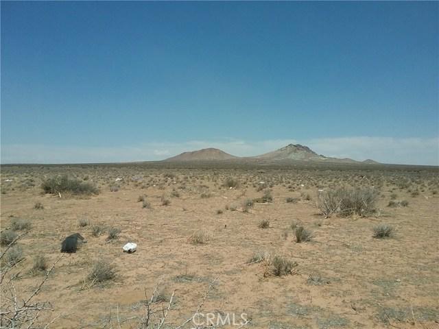 0 Sequoia, Mojave, CA 93501